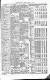 Public Ledger and Daily Advertiser Saturday 15 January 1898 Page 9