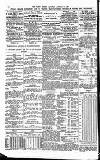 Public Ledger and Daily Advertiser Saturday 15 January 1898 Page 12
