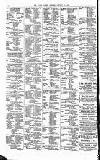 Public Ledger and Daily Advertiser Tuesday 18 January 1898 Page 2