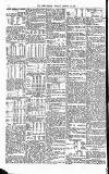 Public Ledger and Daily Advertiser Tuesday 18 January 1898 Page 4