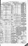 Public Ledger and Daily Advertiser Tuesday 18 January 1898 Page 5