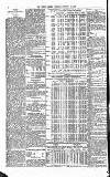 Public Ledger and Daily Advertiser Tuesday 18 January 1898 Page 6