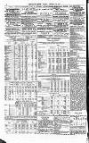 Public Ledger and Daily Advertiser Tuesday 18 January 1898 Page 8