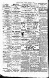 Public Ledger and Daily Advertiser Thursday 20 January 1898 Page 2