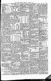 Public Ledger and Daily Advertiser Thursday 20 January 1898 Page 3
