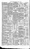 Public Ledger and Daily Advertiser Thursday 20 January 1898 Page 4