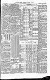 Public Ledger and Daily Advertiser Thursday 20 January 1898 Page 5