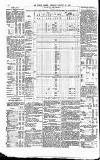Public Ledger and Daily Advertiser Thursday 20 January 1898 Page 6