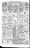 Public Ledger and Daily Advertiser Thursday 20 January 1898 Page 8