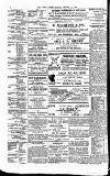 Public Ledger and Daily Advertiser Monday 24 January 1898 Page 2