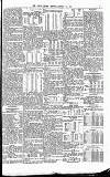 Public Ledger and Daily Advertiser Monday 24 January 1898 Page 3