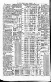 Public Ledger and Daily Advertiser Monday 24 January 1898 Page 4