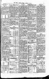 Public Ledger and Daily Advertiser Monday 24 January 1898 Page 5