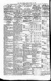 Public Ledger and Daily Advertiser Monday 24 January 1898 Page 6