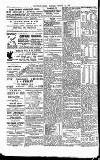 Public Ledger and Daily Advertiser Thursday 27 January 1898 Page 2