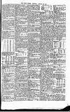 Public Ledger and Daily Advertiser Thursday 27 January 1898 Page 3