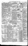 Public Ledger and Daily Advertiser Thursday 27 January 1898 Page 4