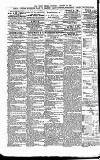 Public Ledger and Daily Advertiser Thursday 27 January 1898 Page 6