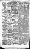 Public Ledger and Daily Advertiser Thursday 05 January 1899 Page 2