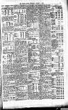 Public Ledger and Daily Advertiser Thursday 05 January 1899 Page 3