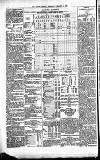 Public Ledger and Daily Advertiser Thursday 05 January 1899 Page 4
