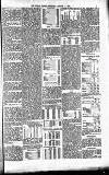 Public Ledger and Daily Advertiser Thursday 05 January 1899 Page 5