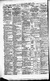 Public Ledger and Daily Advertiser Thursday 05 January 1899 Page 6