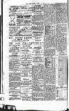 Public Ledger and Daily Advertiser Monday 01 January 1900 Page 2
