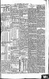 Public Ledger and Daily Advertiser Monday 01 January 1900 Page 3