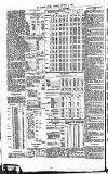 Public Ledger and Daily Advertiser Monday 01 January 1900 Page 4
