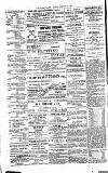 Public Ledger and Daily Advertiser Friday 05 January 1900 Page 2