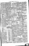 Public Ledger and Daily Advertiser Friday 05 January 1900 Page 3