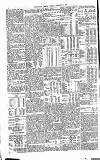 Public Ledger and Daily Advertiser Friday 05 January 1900 Page 4
