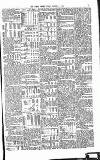 Public Ledger and Daily Advertiser Friday 05 January 1900 Page 5