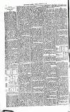 Public Ledger and Daily Advertiser Friday 05 January 1900 Page 6