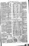 Public Ledger and Daily Advertiser Friday 05 January 1900 Page 7