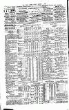 Public Ledger and Daily Advertiser Friday 05 January 1900 Page 8
