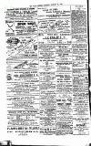 Public Ledger and Daily Advertiser Saturday 27 January 1900 Page 2