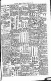 Public Ledger and Daily Advertiser Saturday 27 January 1900 Page 3