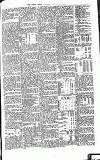 Public Ledger and Daily Advertiser Saturday 27 January 1900 Page 5