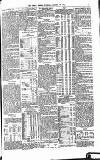 Public Ledger and Daily Advertiser Saturday 27 January 1900 Page 7