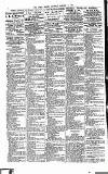 Public Ledger and Daily Advertiser Saturday 27 January 1900 Page 10