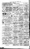 Public Ledger and Daily Advertiser Saturday 03 February 1900 Page 2