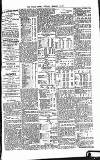 Public Ledger and Daily Advertiser Saturday 03 February 1900 Page 3