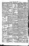 Public Ledger and Daily Advertiser Saturday 03 February 1900 Page 4