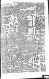 Public Ledger and Daily Advertiser Saturday 03 February 1900 Page 5