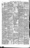 Public Ledger and Daily Advertiser Saturday 03 February 1900 Page 6