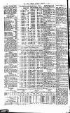 Public Ledger and Daily Advertiser Saturday 03 February 1900 Page 8