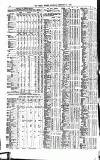 Public Ledger and Daily Advertiser Saturday 03 February 1900 Page 10