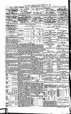 Public Ledger and Daily Advertiser Saturday 03 February 1900 Page 12